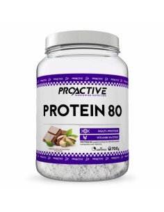 PROACTIVE Protein 80 (2250 g.)
