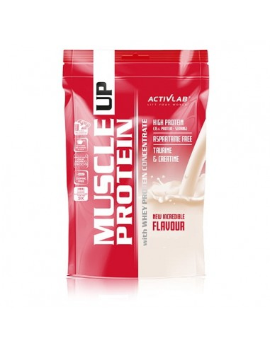 Activlab Muscle up 2000 g.