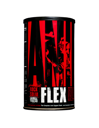 Universal Nutrition ANIMAL FLEX 44...