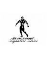 Kevin Levrone
