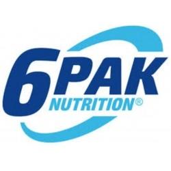 6Pak Nutrition