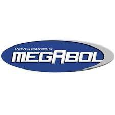 Megabol